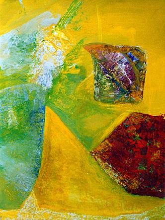 painting_23.jpg