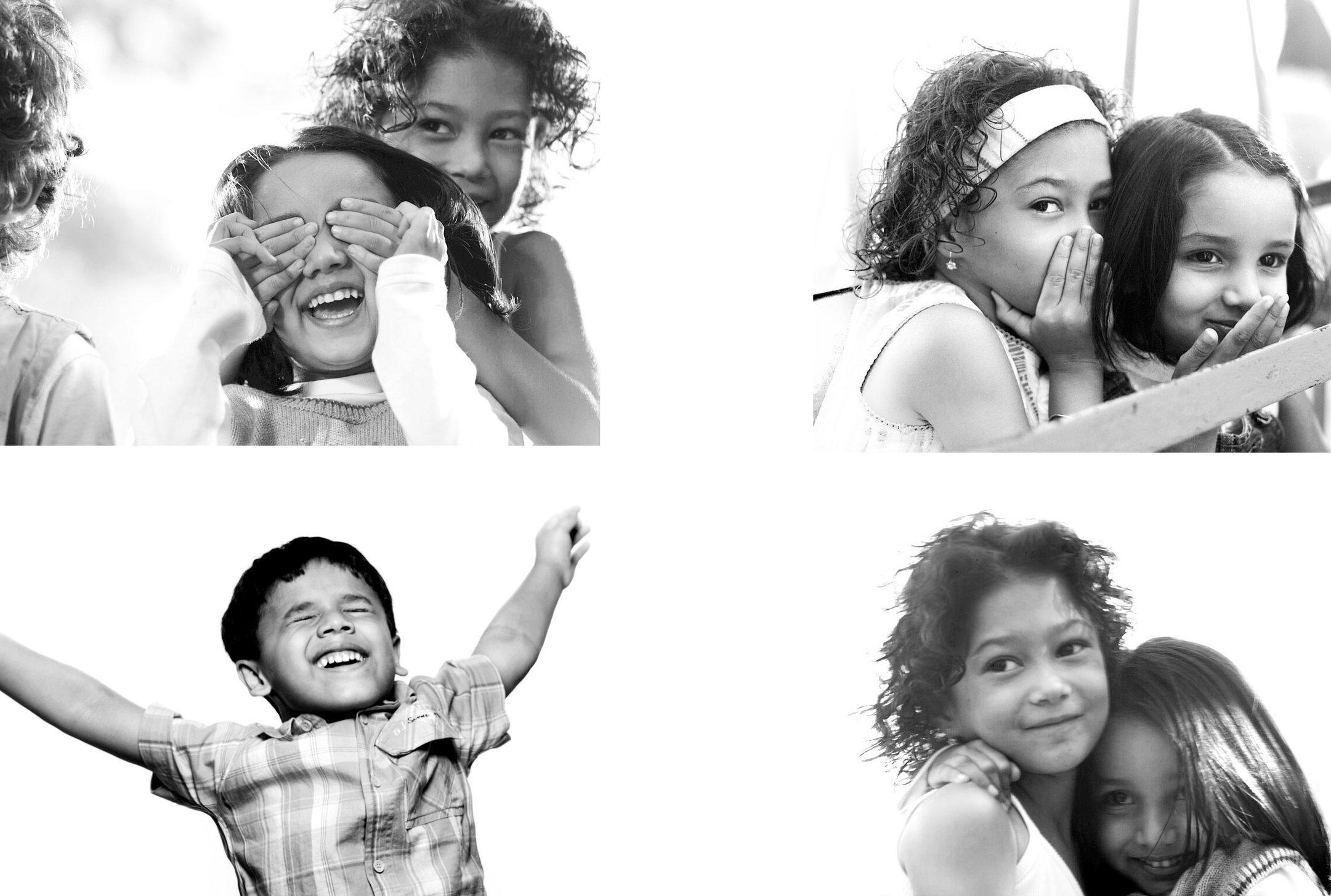 a kids 1.jpg