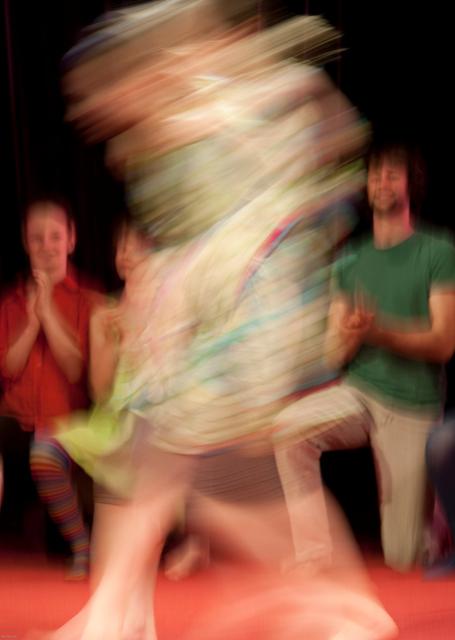 20100410-Cirque 2Avril 2010-337.jpg