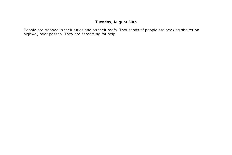 3 Aug 30.jpg