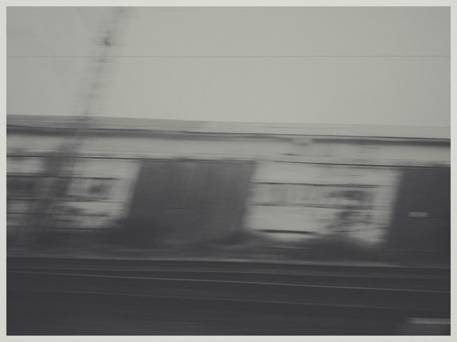 CameraZOOM-20141207110343867.jpg
