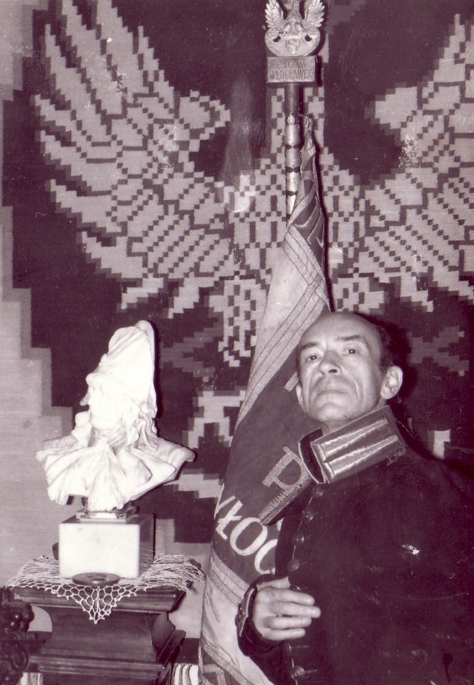 1976-Krosniewice-J.Dunin-Borkowski.jpg