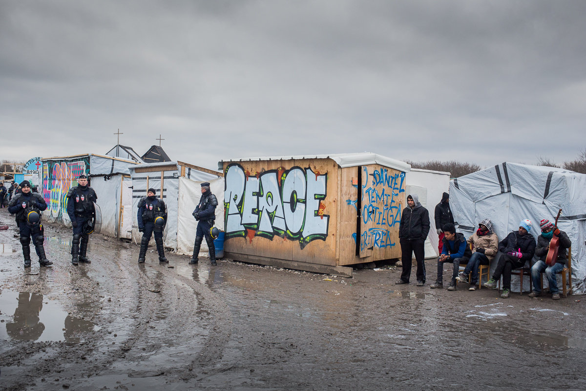 Calais-25.jpg