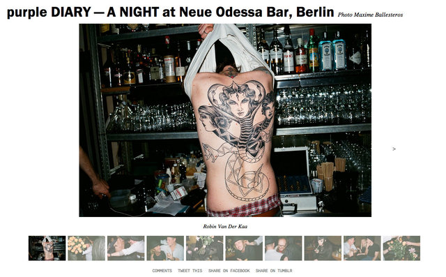 purple DIARY   A NIGHT at Neue Odessa Bar  Berlin.jpg