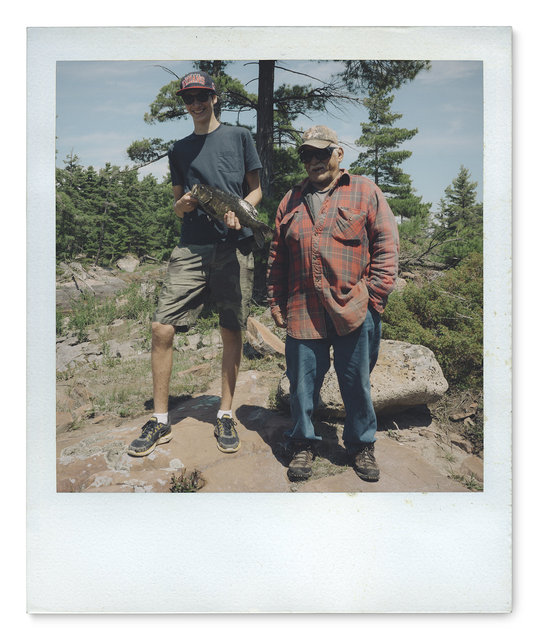 047_Polaroid SX70_DSC01360.jpg