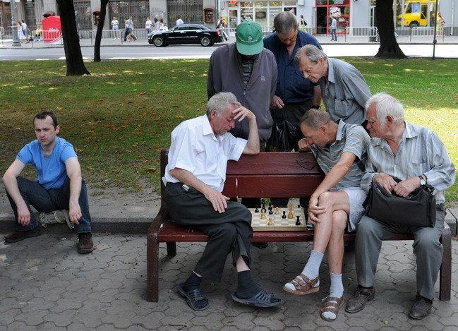 Yurko Dyachyshyn_(Benches)_273_resize.JPG