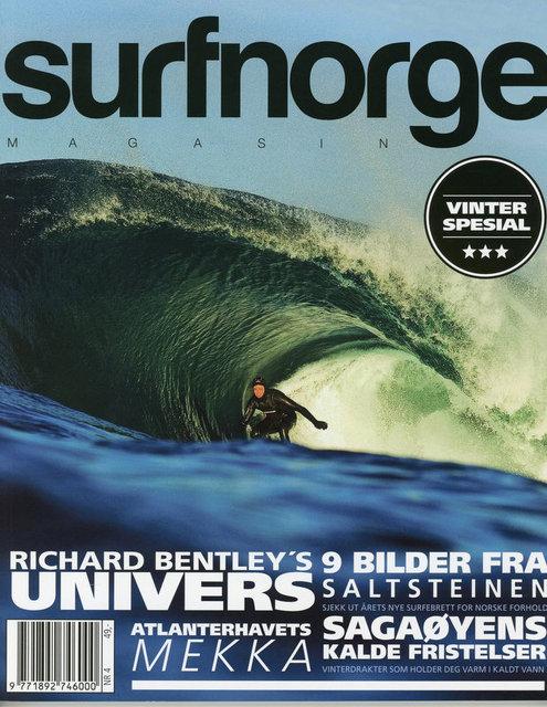 SURFNORGE018.JPG
