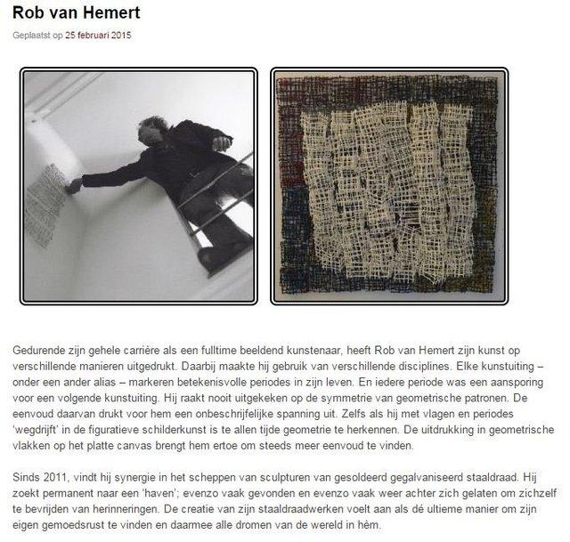 Page Rob van Hemert.JPG