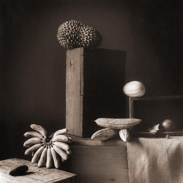 durian_fruit.jpg