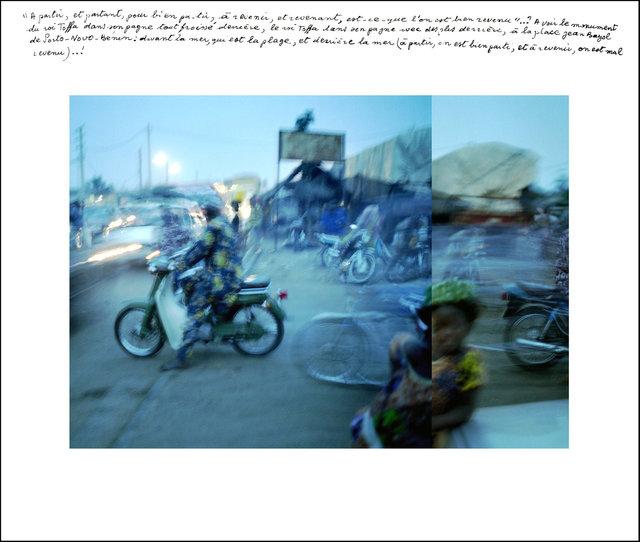 AdeagboMoschetti03.jpg
