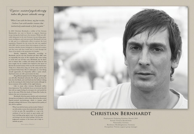 Christian-Bernhardt-w-horse.jpg