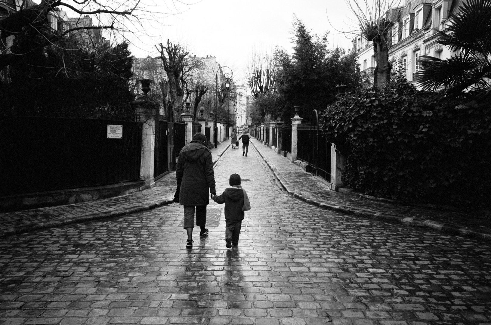 Paris Walk.jpg