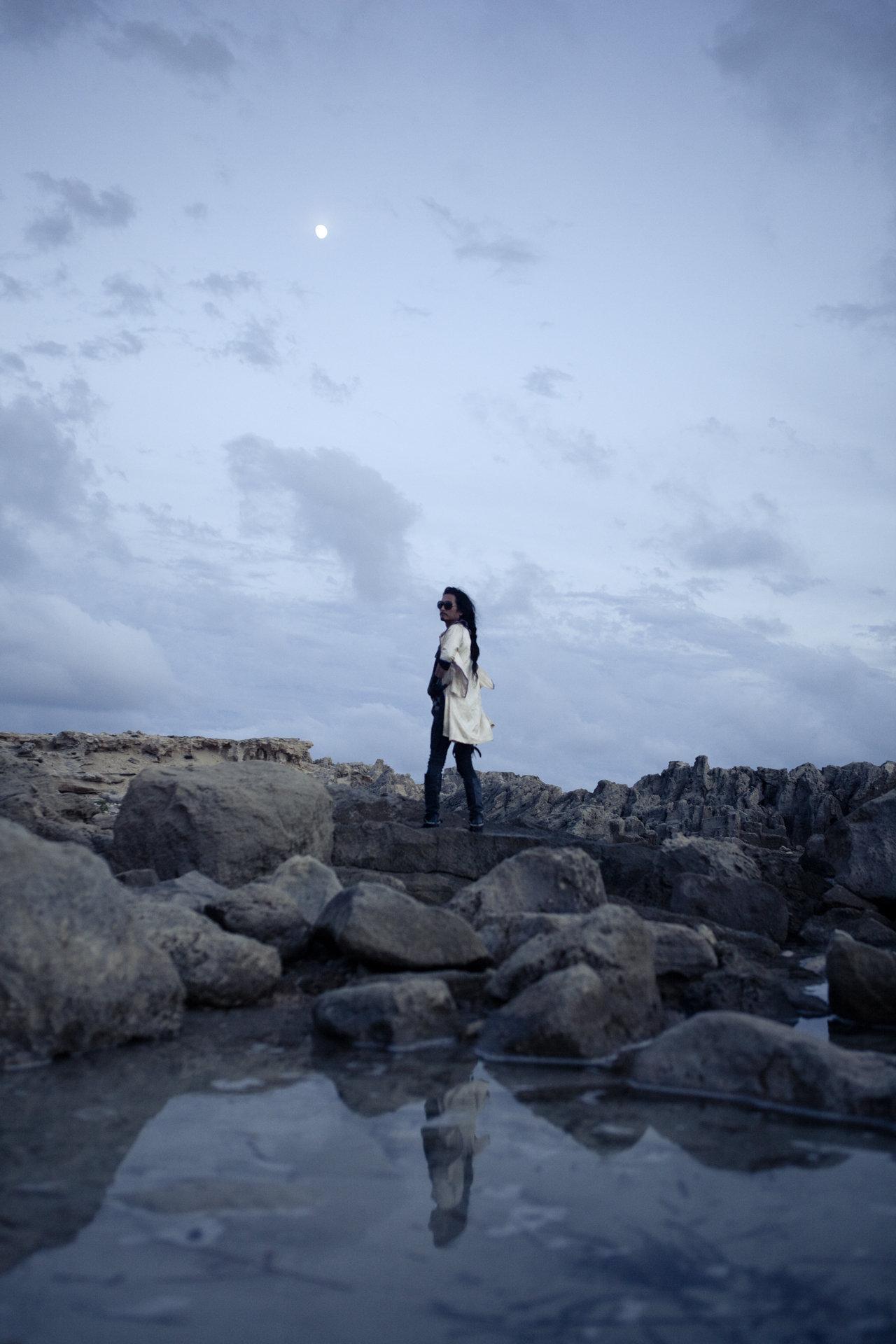Ashara_Salinas-1164.jpg
