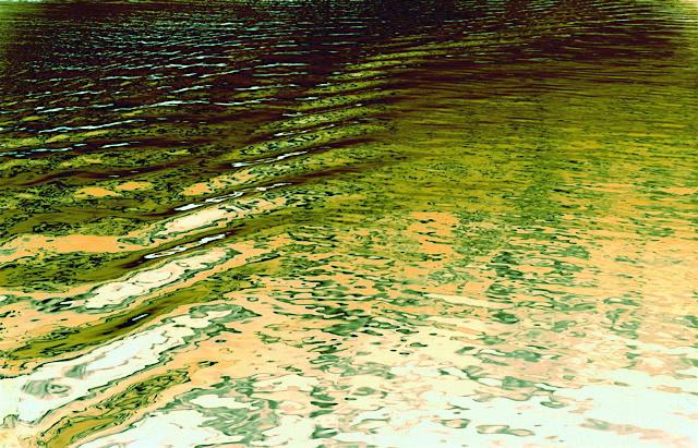 Lake Shasta010a.jpg