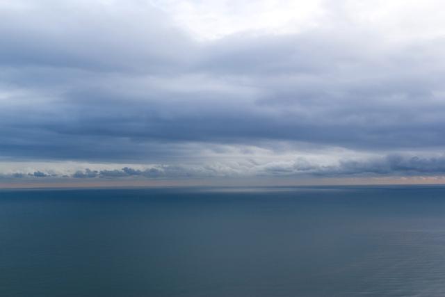 Seascape.14.jpg