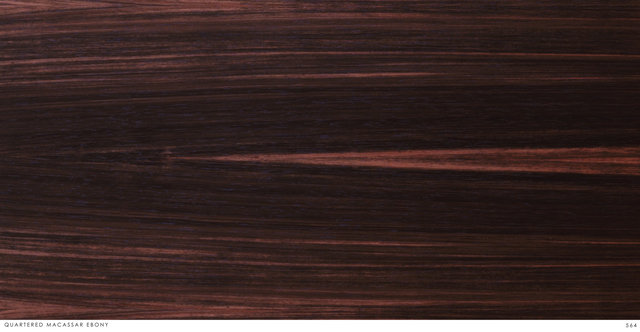 QUARTERED MACASSAR EBONY 564 .jpg