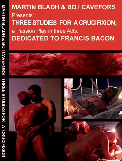 gb_bacon.jpg