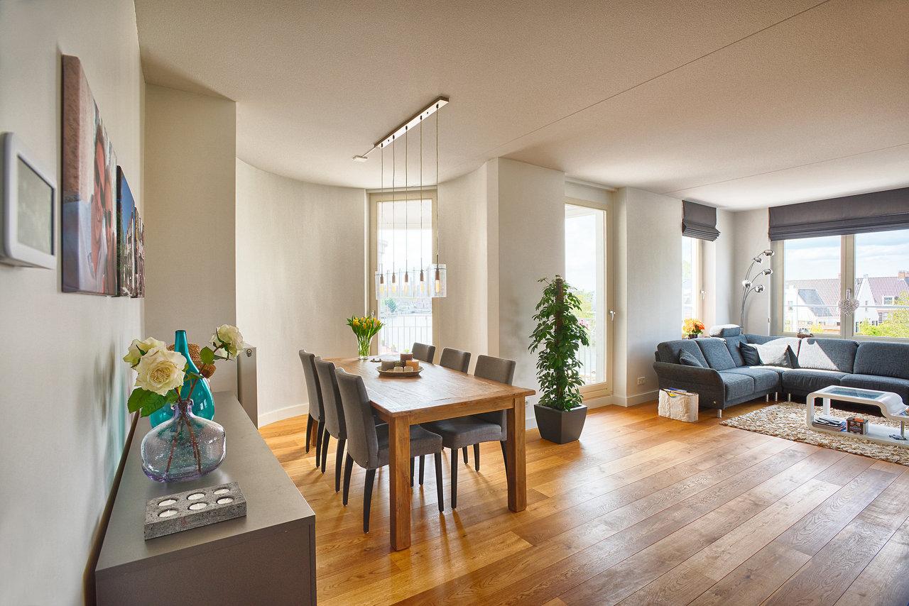 Verkoop uw huis dankzij goede foto\'s