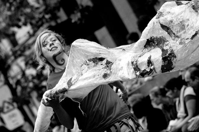 Zinnekeparade-May-2008-201-107.jpg