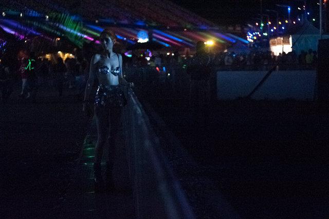 EDC Vegas PORT 1st-34.jpg