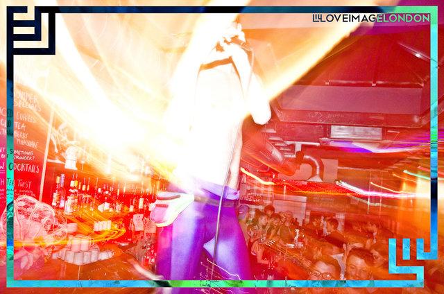 HAPPYSHOPPER-JacobLove-2011-2174.jpg