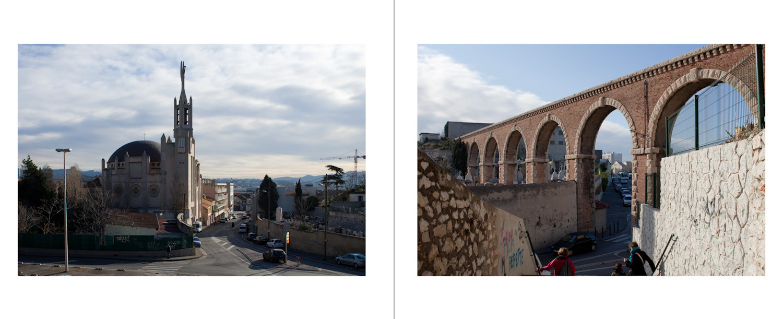marseille_architecture_paysage22.jpg