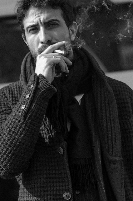 george-elder-photography-3.jpg