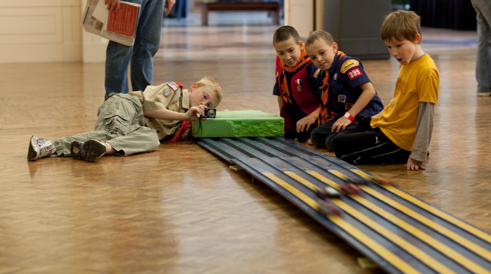 Boy Scouts 100th 576.jpg