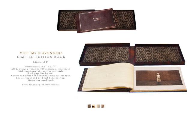 V&A-BOOK-MAIN.jpg