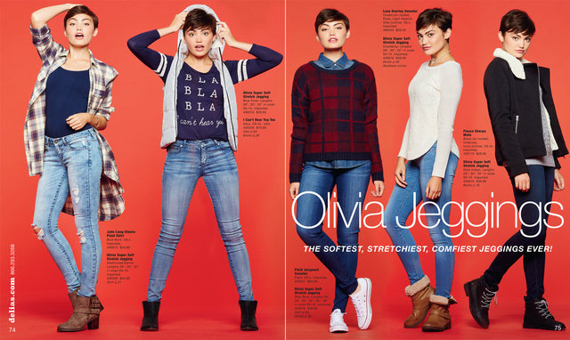 delias_catalog_shot_by_nicolas_stipcianos.jpg