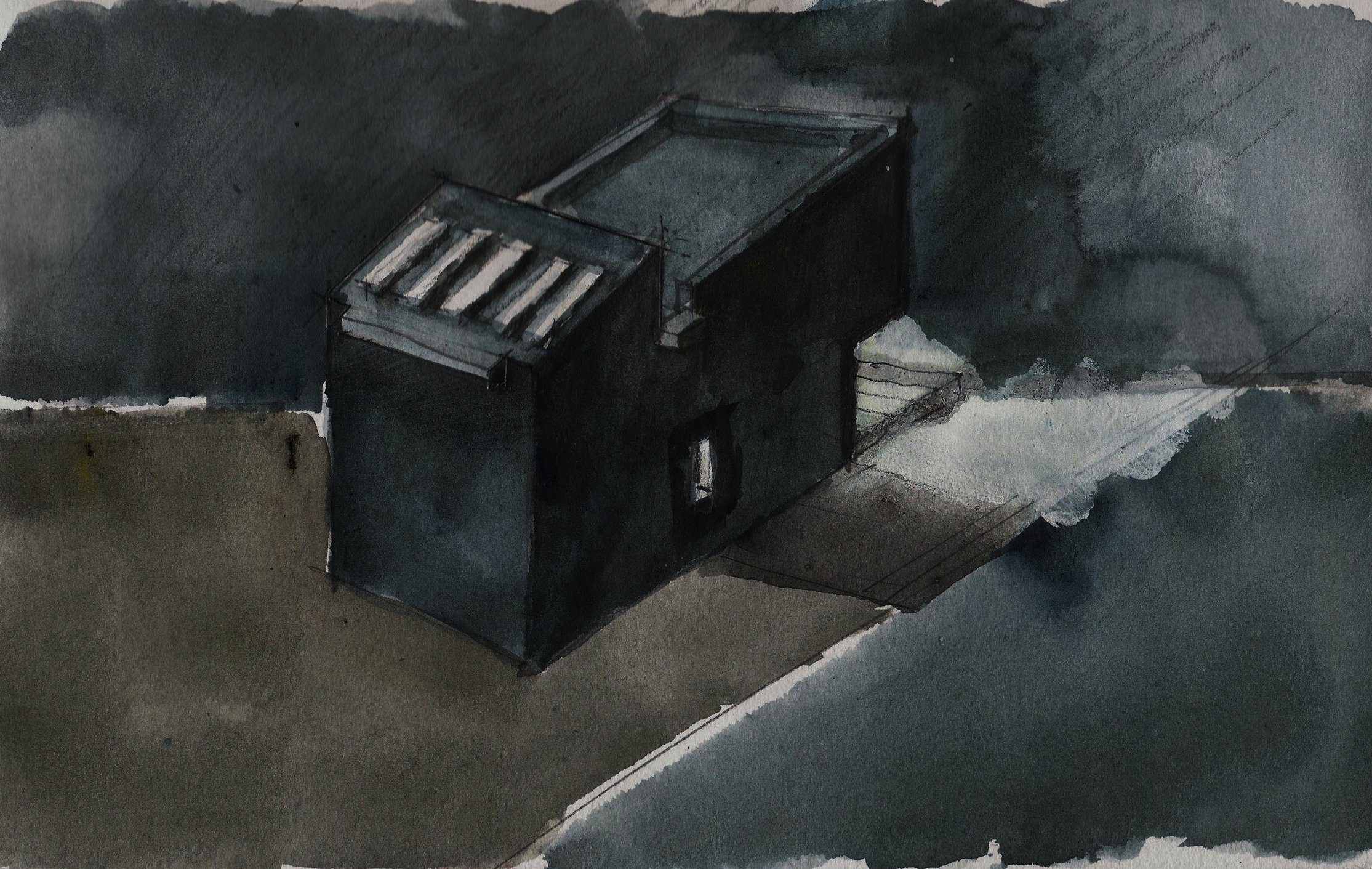 2012.02.12 T_S sketch 001.jpg