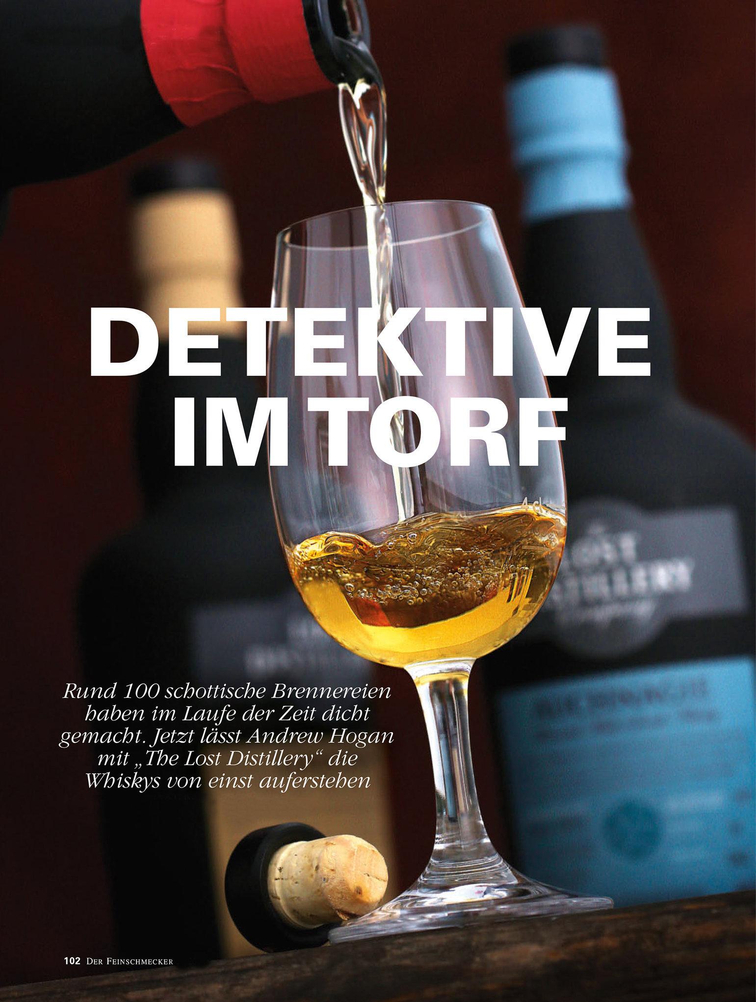 Web Whisky 1.jpg