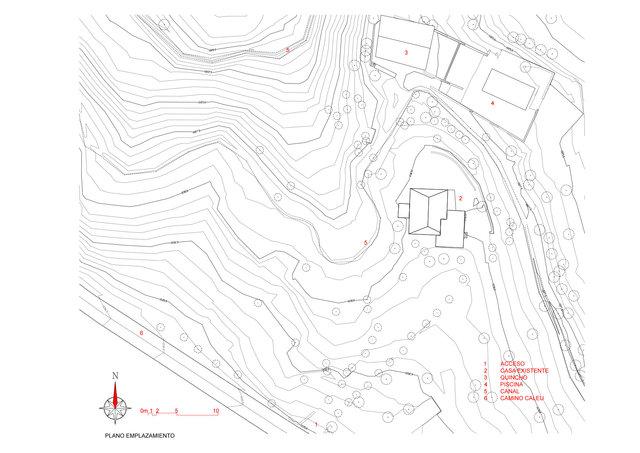 CAL III_10_planta situación en el terreno.jpg