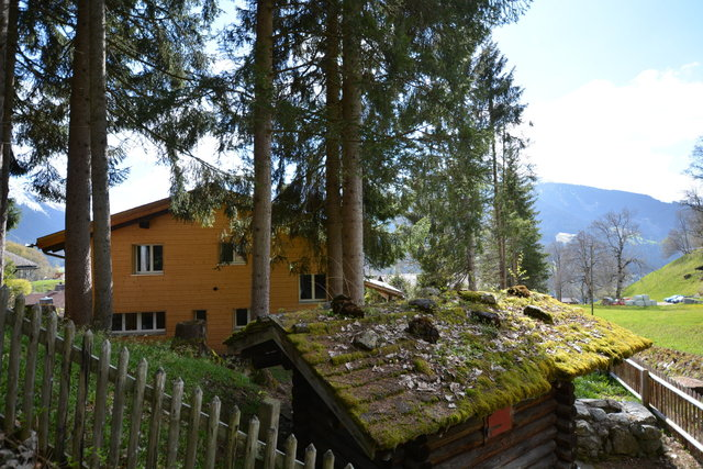 Chalet-Fuechsli-Klosters-Sommer-11.JPG