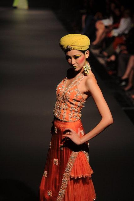 fashionweeksept2009016.JPG
