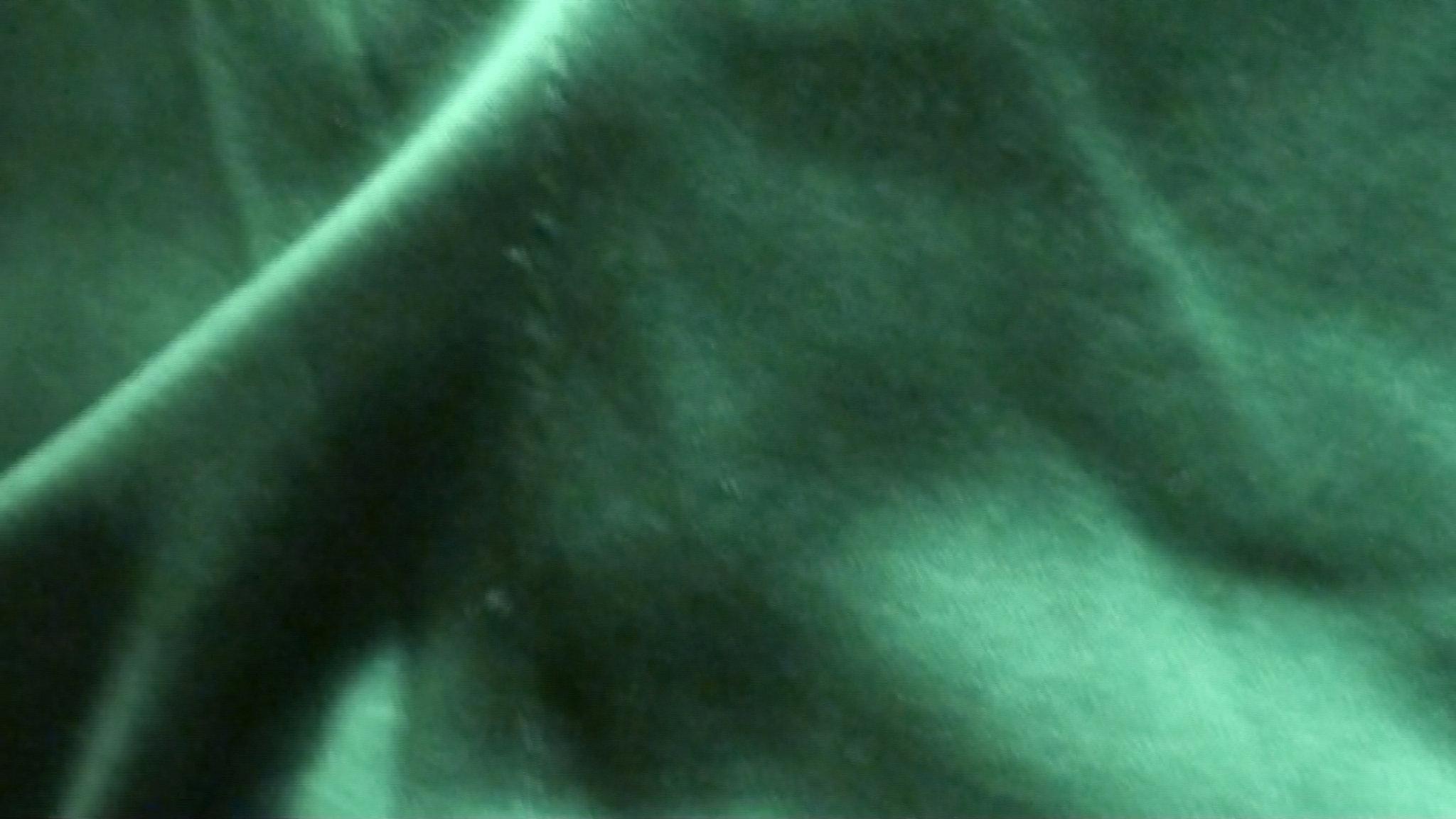 Screen Shot 2014-02-10 at 10.32.23 PM.png