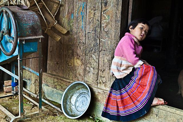 hmong-3.jpg