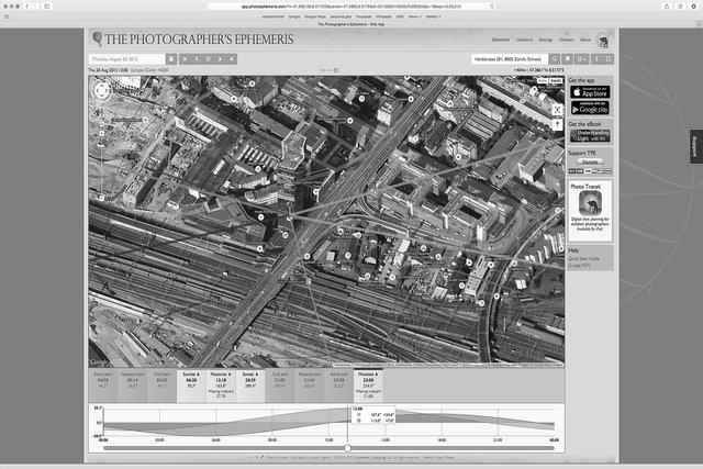 making of-hochhäuser-vb-©mikadoformat-07.jpg