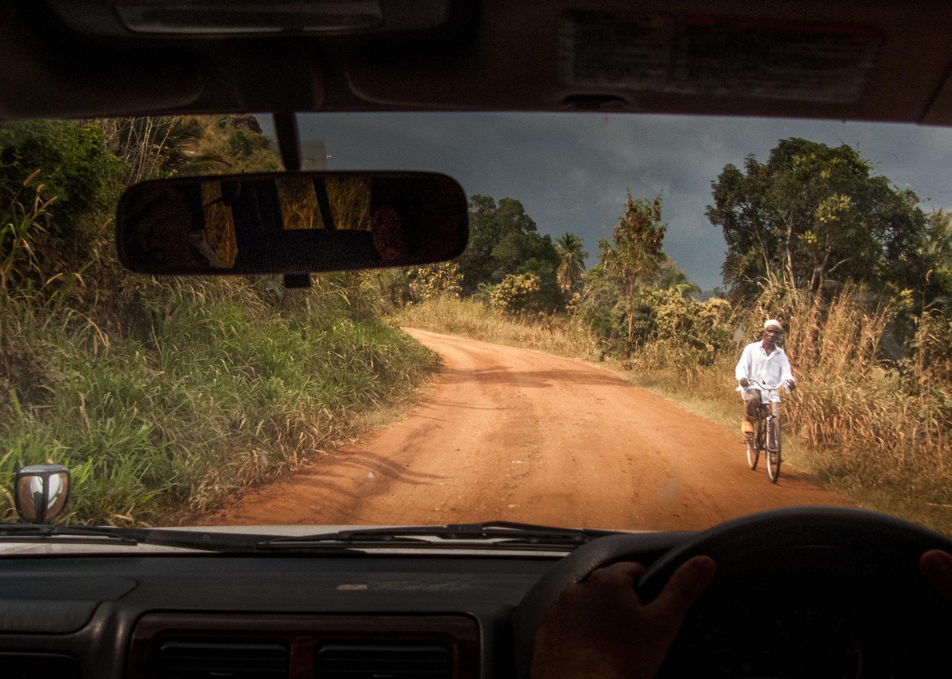 Tanzania,_Back_Seat_View-1761.jpg