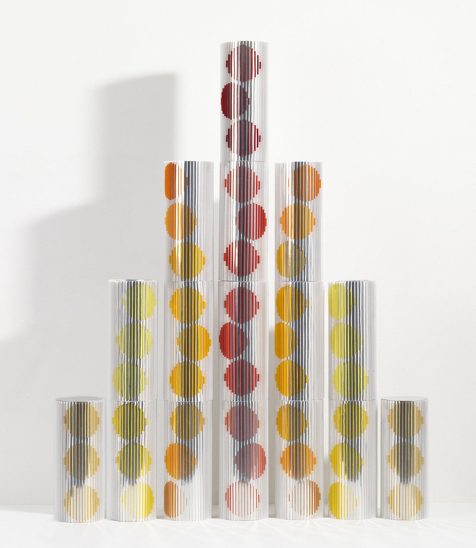 Francoise-LUCIANI-16-tubes-haut-90cm.jpg