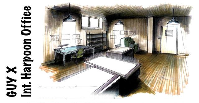 harpoon office.jpg
