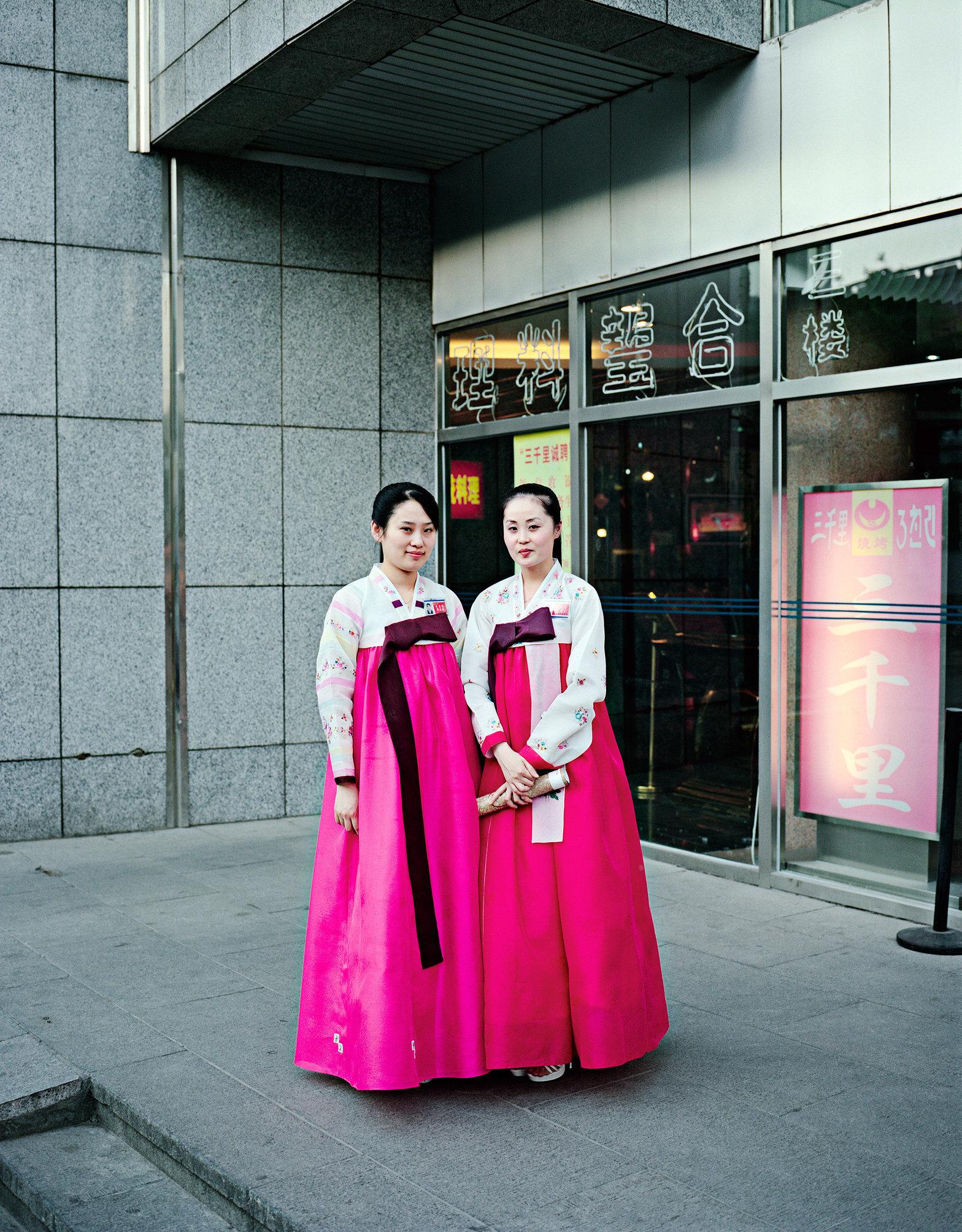 Beijing_May_09_Roll_7_Fr5(RGB)_sharpened_MASTER.jpg