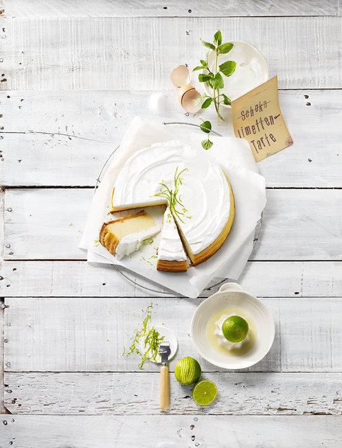 FELD's Salat Imagekampagne