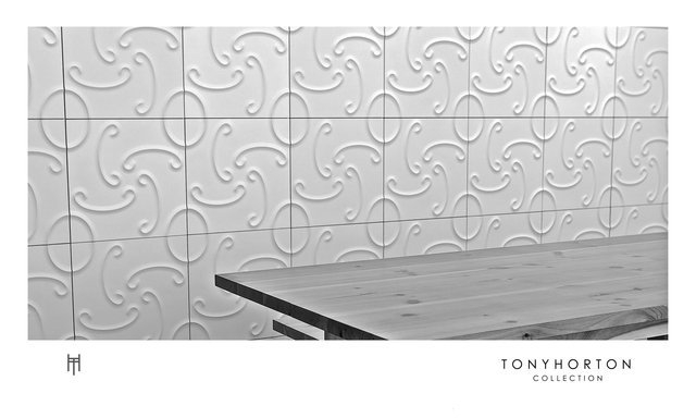 MDF FEATURE WALL 7.jpg