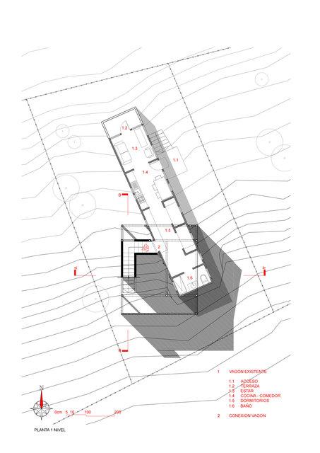 VAG_18_planta 1er piso.jpg