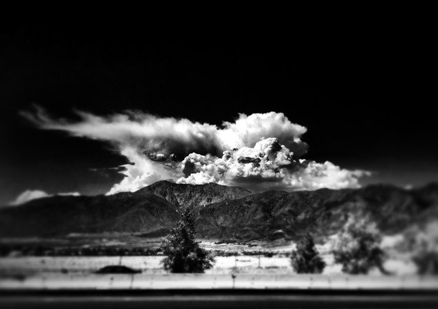 Cloud2sm.jpg