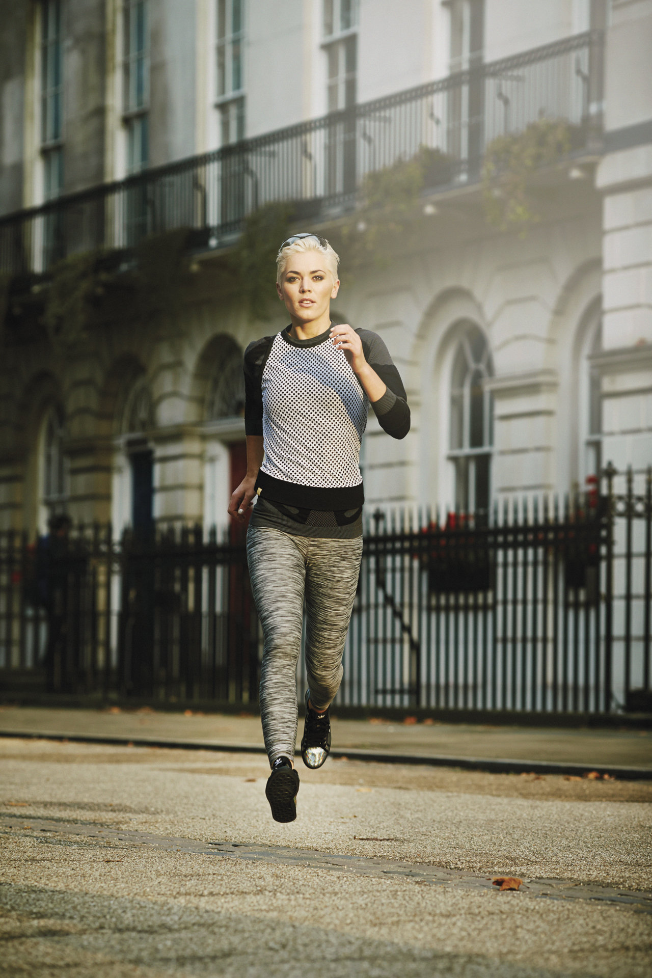 141030-Health&Fitness_S09_041.jpg