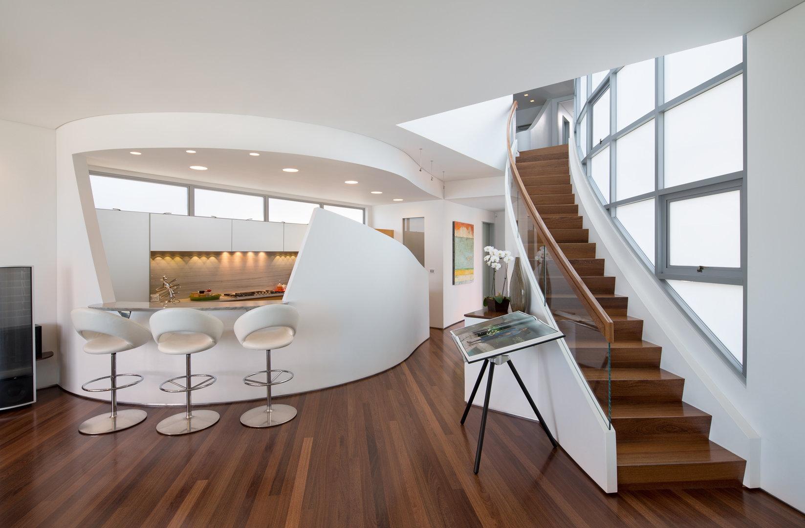 Lena_Crescentini_Kitchen-Stairs_WEB.jpg