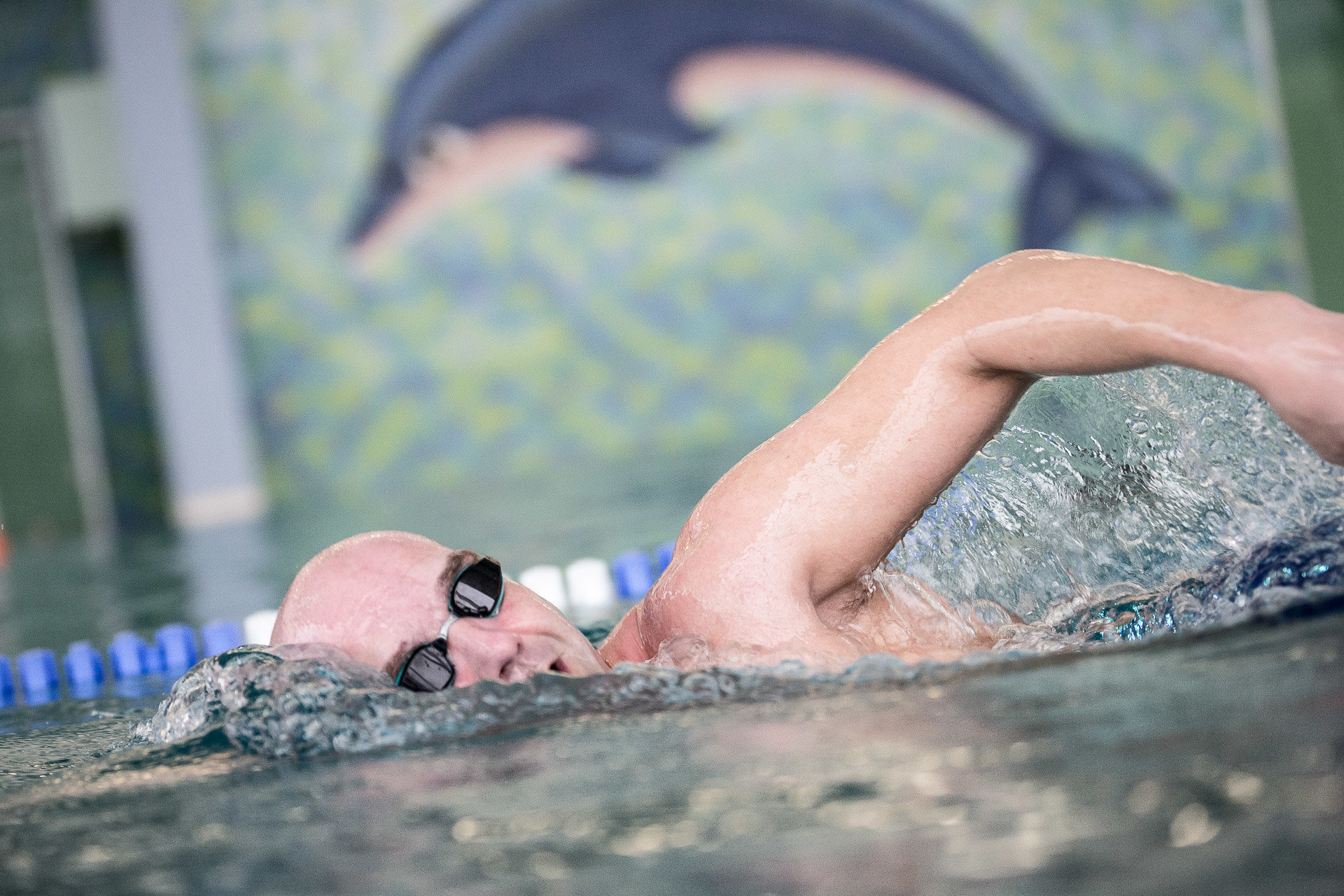 Rekordschwimmer-16.jpg
