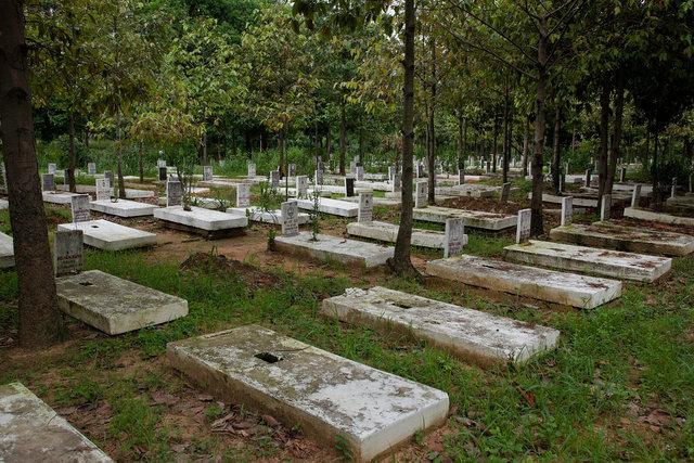 losers cemetery VBP.jpg